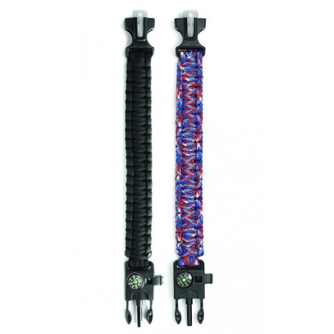 5. X-Plore Gear Paracord