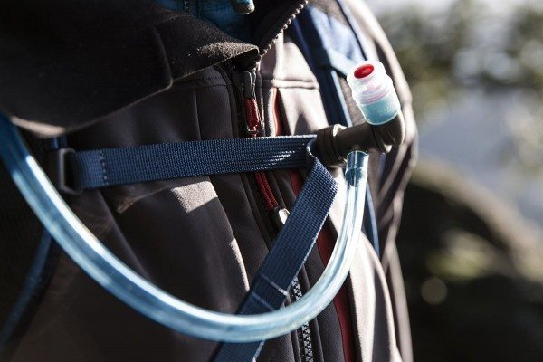 An in depth review of the best hydration backpacks in 2018