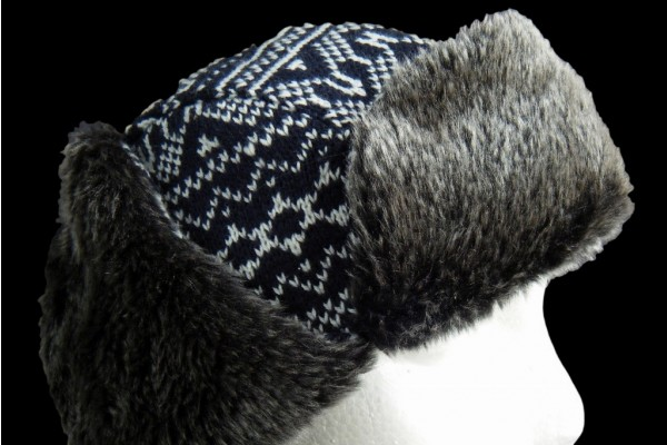 An in depth review of the best bomber hats in 2018
