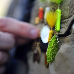 Best-Fishing-Waders