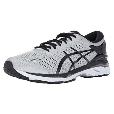 7. ASICS GEL-Kayano 24