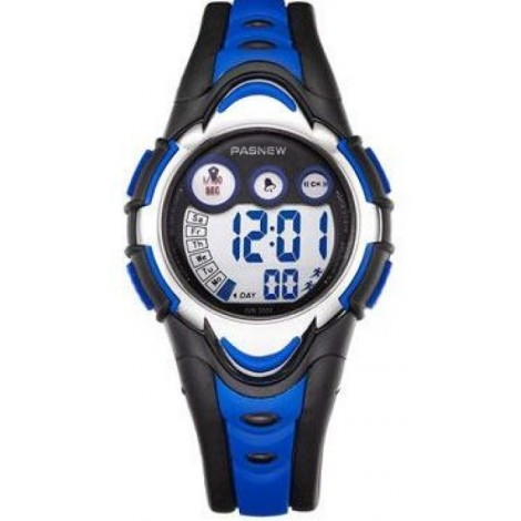 3. Fanmis Military Multifunction