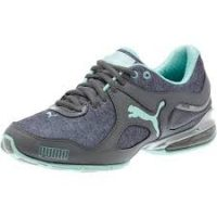 Best Jazzercise Shoes Reviewed   Rated for Performance - TheGearHunt 0b5553e21