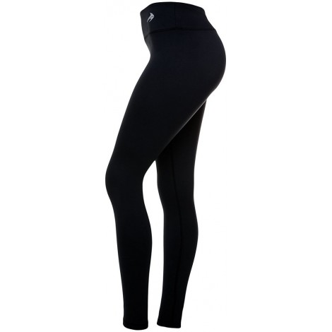 11. CompressionZ Tights
