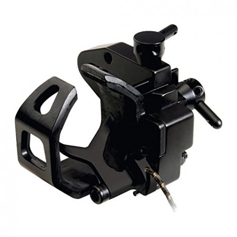 15. New Archery Products Apache Arrow Rest
