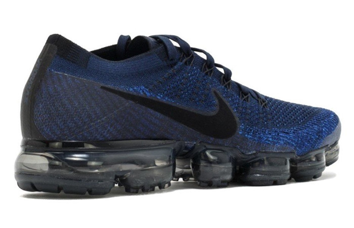 Nike Air Vapormax Flyknit-back-blue