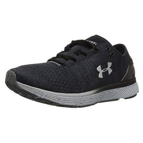 2. Under Armour Charged Bandit