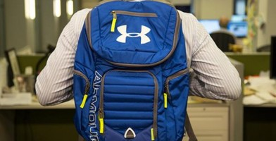 An in depth review of the best under armour backpacks in 2018