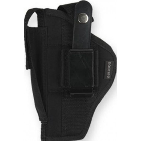 bulldog gun holsters 15 best gun holsters reviewed in 2018 thegearhunt 1440