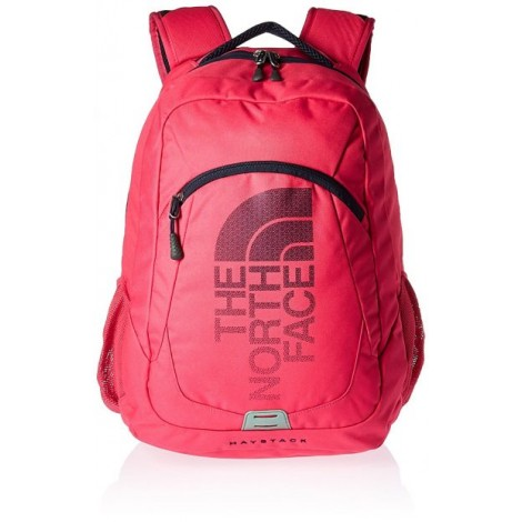 13. North Face Haystack