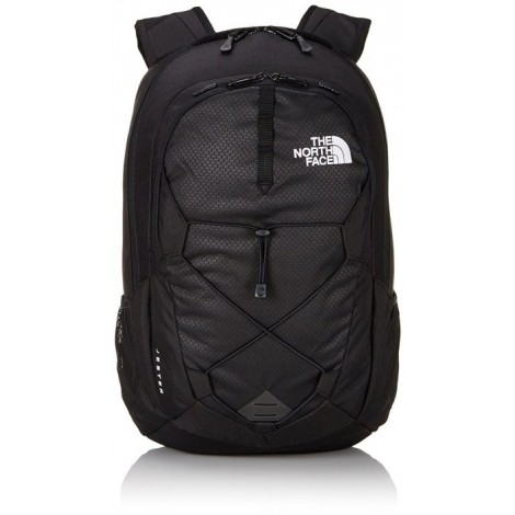 11. North Face Jester