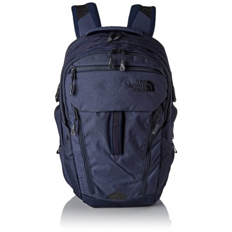 14. The North Face Surge