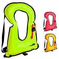 X-Lounger Inflatable
