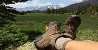 an in-depth review of the best Merrell boots in 2018