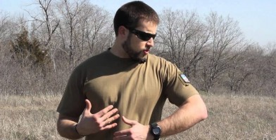 an in-depth review of the best tactical shirts in 2018