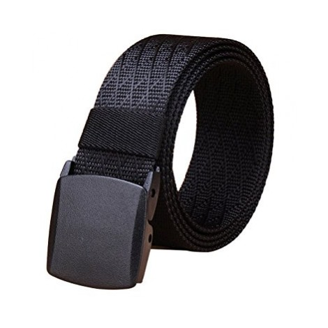 9. Fairwin Men's Military Belt