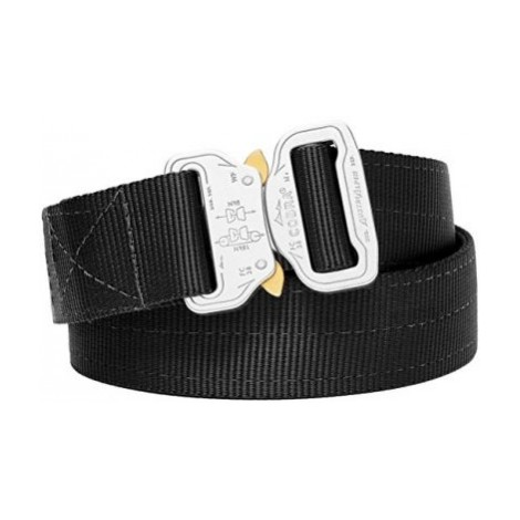 6. Klik Belt Tactical