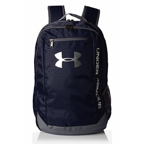 under armour carry on bag