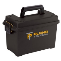Plano Tactical