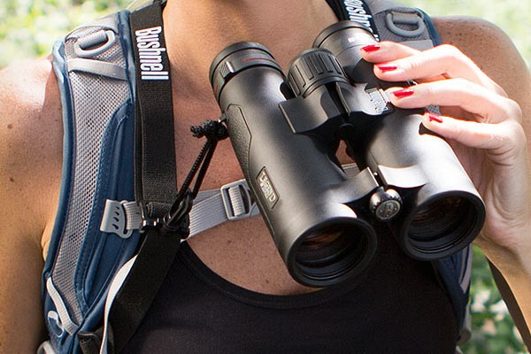 An in depth review of the best Bushnell binoculars in 2018