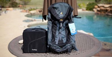 An in depth review of the best Deuter backpacks in 2018