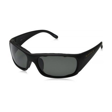 4. Bomber Sunglasses