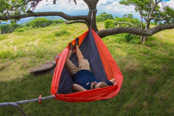 An in depth review of the best ENO hammocks in 2018