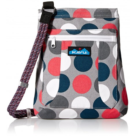 6. KAVU Keepalong