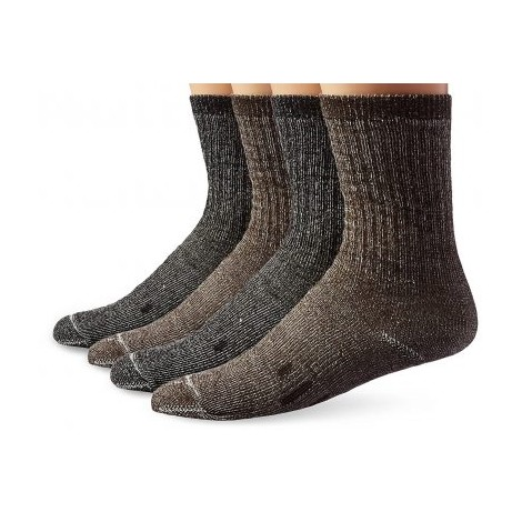 9. Kirkland Signature Trail Socks