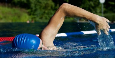 an in-depth review of the best ear plugs for swimming in 2018.