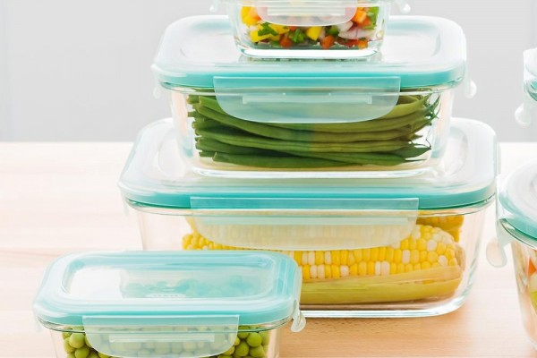 an in-depth review of the best food storage containers of 2018