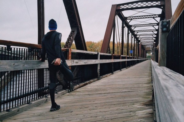 an in-depth review of the best running leggings in 2018
