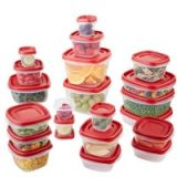 Rubbermaid Easy Find