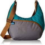KAVU Singapore Satchel
