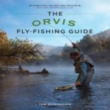 The Orvis Fly-Fishing