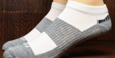 An in depth review of the best CoolMax socks in 2018