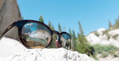 An in depth review of the best Maui Jim sunglasses in 2018