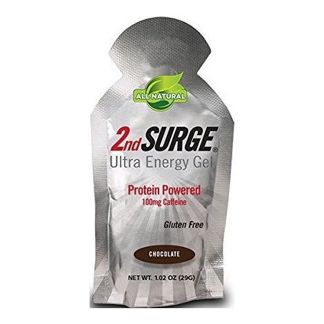 7. PacificHealth 2nd Surge