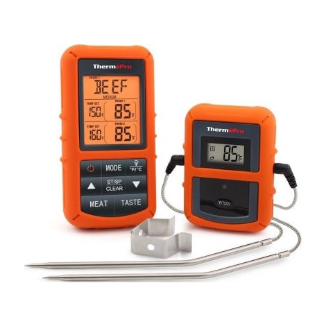 3. ThermoPro TP20