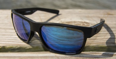 an in-depth review of the best Costa sunglasses of 2018.