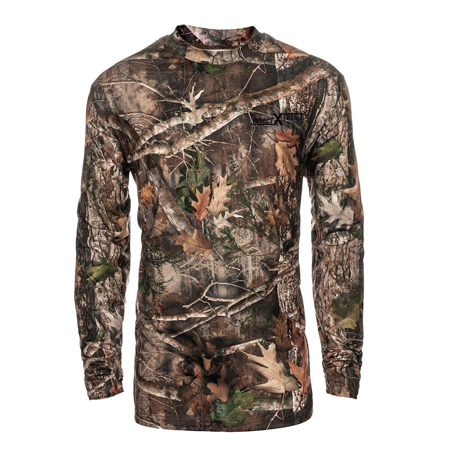 3. Insect Xtreme Repelling Shirt