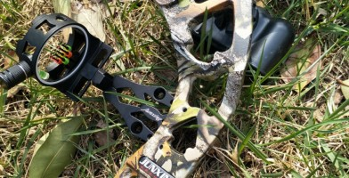 An in-depth review of the best bow accessories in 2018