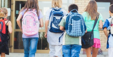 An in-depth review of the best school backpacks in 2018