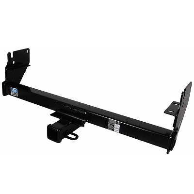 10. Reese 51146 Trailer Hitch