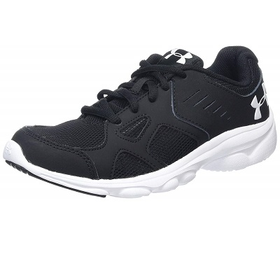 Under Armour Pace