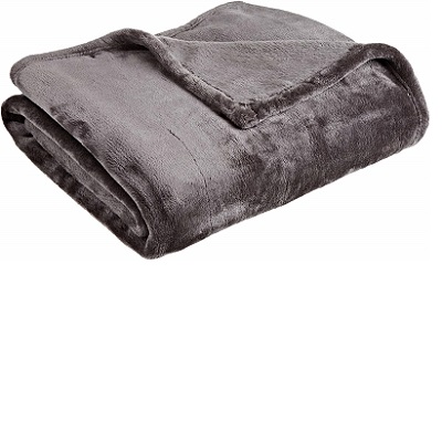 Northpoint Cashmere