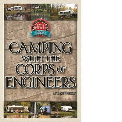 Camping With the Corps