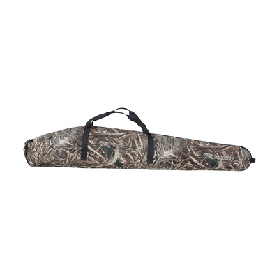 Allen High-n-Dry Realtree MAX-5 25