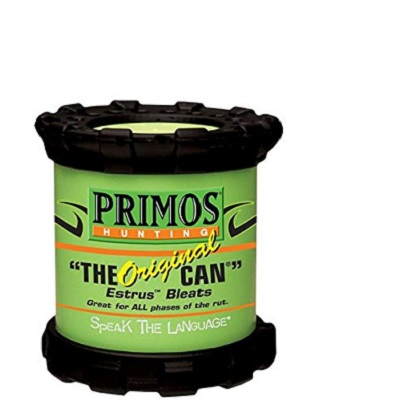 Primos The Original Can