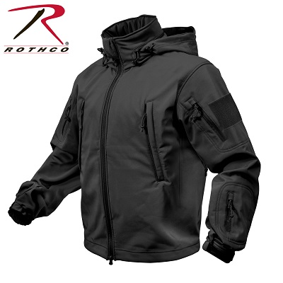 Rothco Special Ops